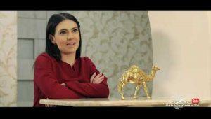 Sari Aghjik Episode 111