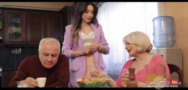 Sari Aghjik Episode 112