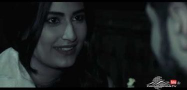 Sari Aghjik Episode 121