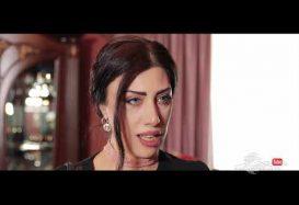 Sari Aghjik Episode 124