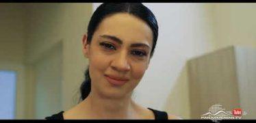 Sari Aghjik Episode 125