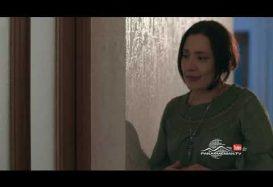Caxikner Dzyan Tak 2 Episode 64