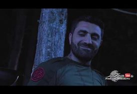 Aryunot Xaxadruyq Episode 9